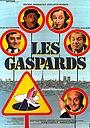Фільм «Гаспары» (1973)