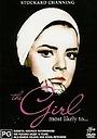 Фільм «Девушкам больше всего нравится...» (1973)