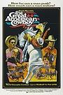 Фильм «Великий американский ковбой» (1974)