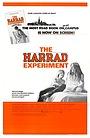 Фильм «Харрадский эксперимент» (1973)