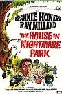 Фильм «Дом в кошмарном парке» (1973)