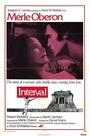 Фильм «Interval» (1973)