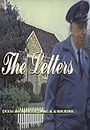 Фильм «The Letters» (1973)