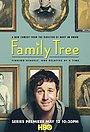 Серіал «Семейное древо» (2013)