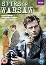 Фільм «Шпигуни Варшави» (2013)