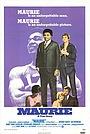 Фильм «Maurie» (1973)
