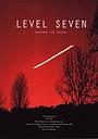 Фильм «Level Seven»