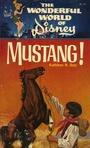 Фильм «Мустанг» (1973)