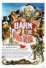 Фільм «Сарай голых мертвецов» (1974)