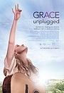 Фільм «Грэйс акустическая» (2013)
