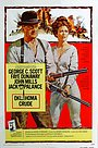 Фильм «Оклахома, как она есть» (1973)