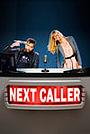 Сериал «Следующий слушатель» (2012 – ...)