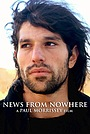 Фильм «News from Nowhere» (2010)