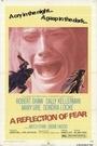 Фильм «Отражение страха» (1972)