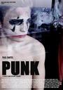 Фильм «Панк» (2012)