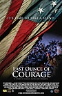 Фільм «Последняя унция мужества» (2012)