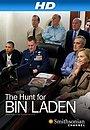 Фільм «Охота на Бин Ладена» (2012)