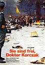 Фільм «Они будут свободны, доктор Корчак» (1974)