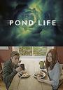 Сериал «Жизнь Пондов» (2012)