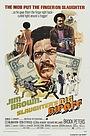 Фильм «Большое ограбление Слотера» (1973)