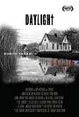 Фільм «Daylight» (2013)