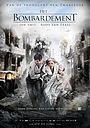 Фільм «Бомбёжка» (2012)