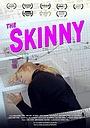 Фильм «The Skinny» (2012)