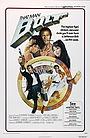 Фильм «Человек-молния» (1973)