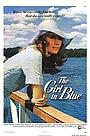 Фильм «Девушка в синем» (1973)