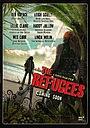 Фільм «The Refugees»