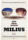 Фільм «Милиус» (2013)