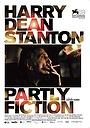 Фільм «Гарри Дин Стэнтон: Частично фантастика» (2012)