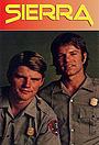 Серіал «Sierra» (1974)