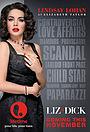 Фильм «Лиз и Дик» (2012)