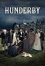Серіал «Хандерби» (2012 – 2015)