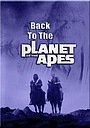 Фильм «Возвращение на планету обезьян» (1980)