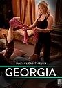 Серіал «Джорджия» (2012)