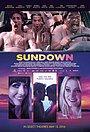 Фільм «Захід Сонця» (2016)