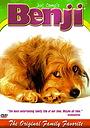 Фільм «Бенджи» (1974)