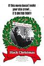 Фільм «Чорне Різдво» (1974)