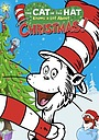 Мультфільм «The Cat in the Hat Knows a Lot About Christmas!» (2012)