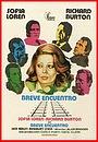 Фільм «Короткая встреча» (1974)