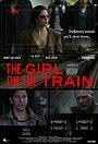 Фільм «Девушка в поезде» (2014)