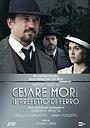 Фільм «Чезаре Мори – железный префект» (2012)
