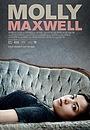 Фільм «Молли Максвелл» (2013)