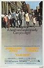 Фільм «Клодин» (1974)