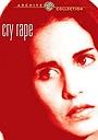 Фільм «Крик об изнасиловании» (1973)