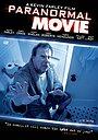 Фільм «Паранормальне кіно» (2013)
