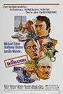 Фільм «Марсельский контракт» (1974)