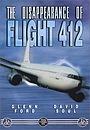 Фільм «Исчезновение рейса 412» (1974)